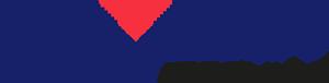 logo PJS 300px